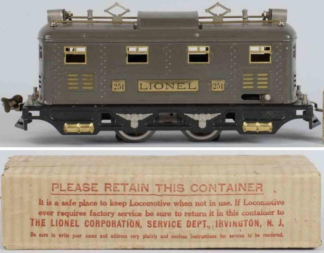 pre war lionel engines o pre wiring diagram free