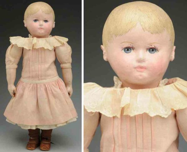 Chase Martha Jenks Dolls Girl (16)