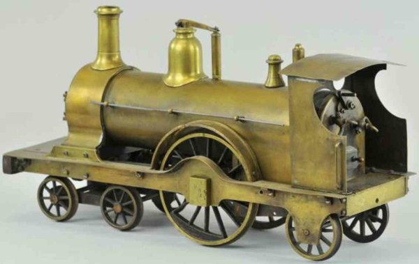 Stevens & Brown Steam Engines-Mobile Lokomobile Dockyard steam locomotive, production  piece, machin