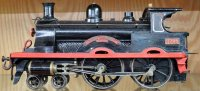 Bing Lokomotiven Dampflokomotive, King Edward 7093 LNWR,...