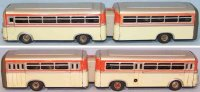 Guenthermann Vehicles-Buses 857