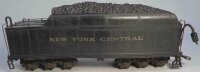 Lionel Railway-Tender Tender #700T with 12 wheels, made...