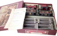 Maerklin Railway-Trains English train package #R...