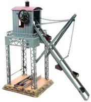 Bing Railway-Cranes Excavator Dredger with movable jib...