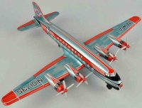 Asahi ATC Tine Ariplanes Northwest Airplane with friction...