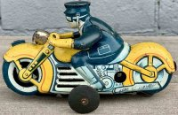 Kuramochi Tin-Motorcycles Rare CK Kuramochi and KSG...