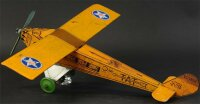 Chein Co. Tine Ariplanes TAT Ford airplane made of tin,...