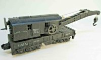 Lionel Freight Wagons 2460