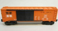 Lionel Freight Wagons 6468-25
